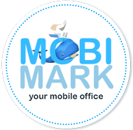 MobiMark, your moble office